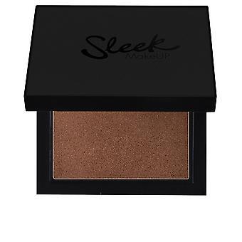 Sleek Face Form Bronzer #daym (foncé) Pour femmes