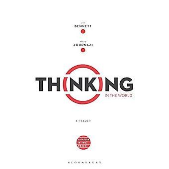 Denken in de wereld (Denken in de wereld)