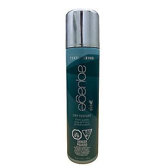 Aquage Dry Textur Finishing Spray 5,2 OZ