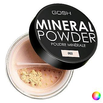 Loose Dust Mineral Gosh Copenhagen (8 g)