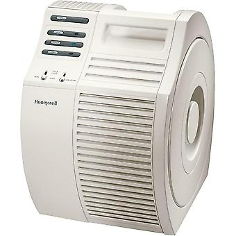 Honeywell HEPA Air Purifier True HEPA Air Cleaner - Allergen Remover - HA170E1