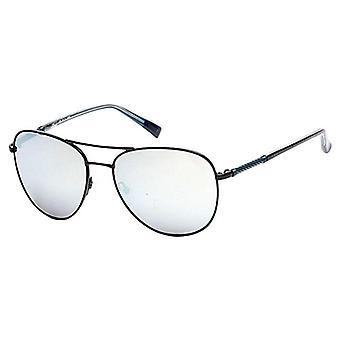 Sonnenbrille GANT GA8039S 01C | Silberspiegel