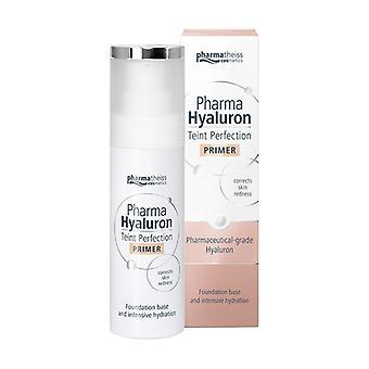 Hyaluron Primer 30 ml