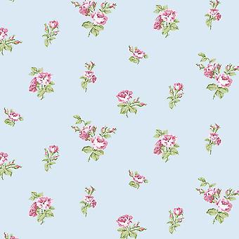Galerie English Florals