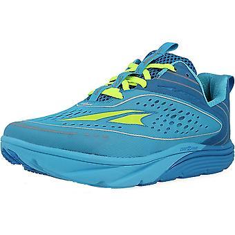 Altra Women Alw1837F Torin 3.5 Road Running Shoe