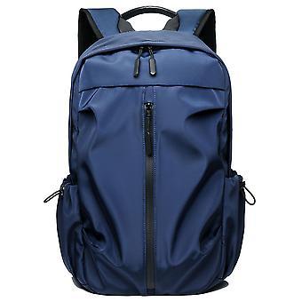 أكسفورد القماش حقيبة الظهر الرجال & apos;s حقيبة السفر