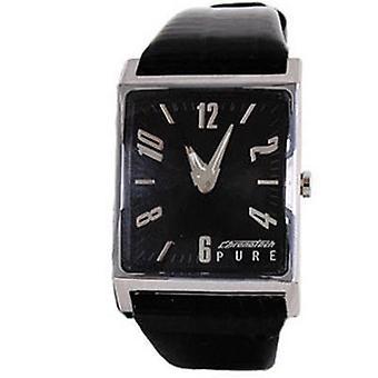 Chronotech watch ct-7880l_01