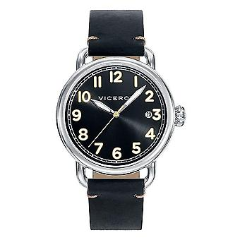 Viceroy watch men 42251-55