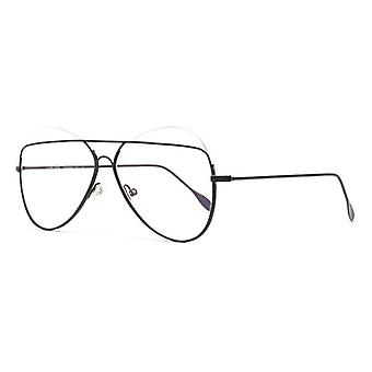 Unisex'�Spectacle frame Alfred Kerbs AIRLINES-04 (�� 60 mm)