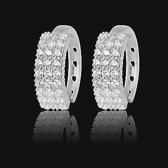 Curio 925 Earrings | 9210811