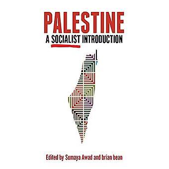 Palestiina: sosialistinen johdanto