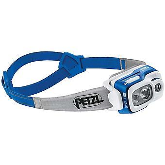 Petzl Swift Rl Performance Headlamp