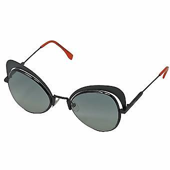 Fendi FF 0247/S 807 Cat Eye Sunglasses
