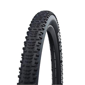 "Schwalbe Racing Ray Performance Folding Tires / 57-622 (29x2,25"")"