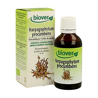 Harpagophytum Procumbens (Devil's Claw) 50 ml