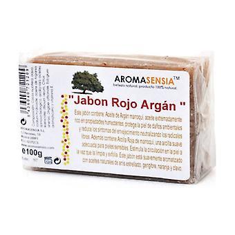 Argan soap 100 g