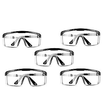 Work Lab Eyewear, Safety Glasses, Spectacles, Goggles