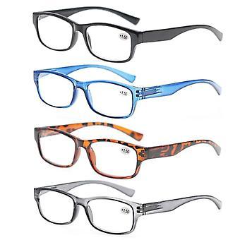 Presbyopic Unisex Eyeglasses
