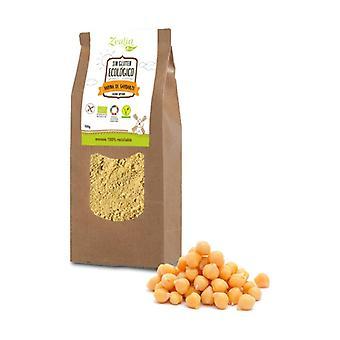 Chickpea flour Gluten Free Bio 500 g