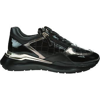 Högl Future 01013070100 universal  women shoes