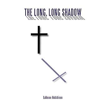 The Long - Long Shadow by Laverne Hutchison - 9781458207159 Book