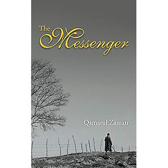 The Messenger by Qamarul Zaman - 9781482813494 Book