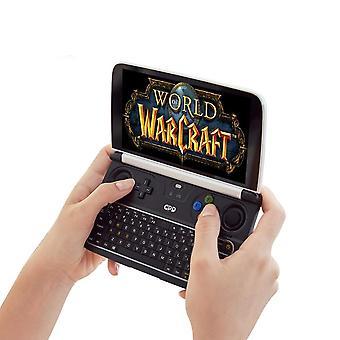 Mini Tragbare Randathep Netbook 6 Zoll Intel Core Ips Touchscreen Windows 10