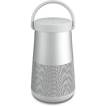 DZK SoundLink Revolve Plus Bluetooth Speaker - Lux Grey