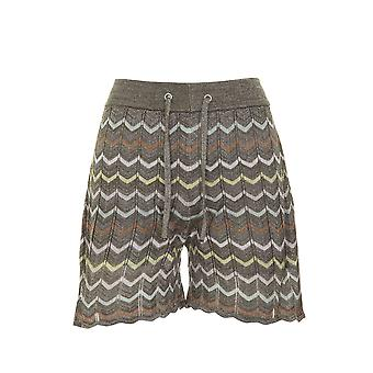 Only Women's Anny Life Shorts