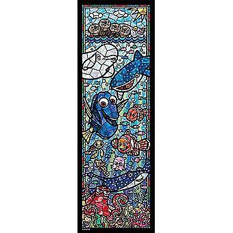 "5d Diy Diamond Painting"" Cartoon Disney Animal ""embroidery Cross Stitch"