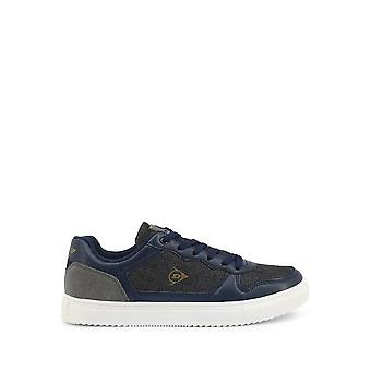 Dunlop - Skor - Sneakers - 35636-107-NAVY - Herrar - Navy - EU 41
