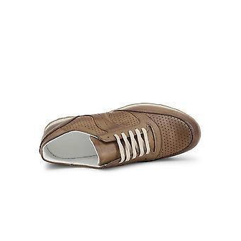 SB 3012 - Shoes - Sneakers - 405-CRUST-CUOIO - Men -- peru - EU 42