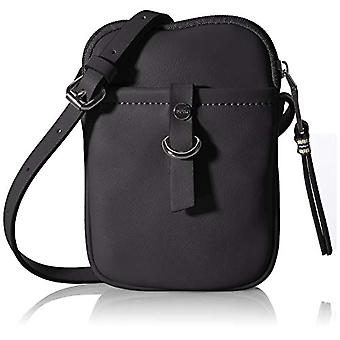 Esprit Accessoires 011EA1O308, Custody. Woman, 001/black, 1SIZE