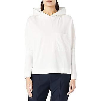 Marc O'Polo Denim 141232852025 T-Shirt, 106, XL Women