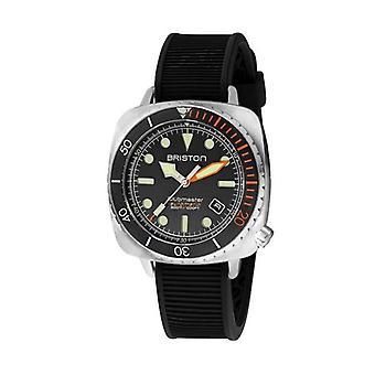 Briston watch 20644.s.dp.35.rb