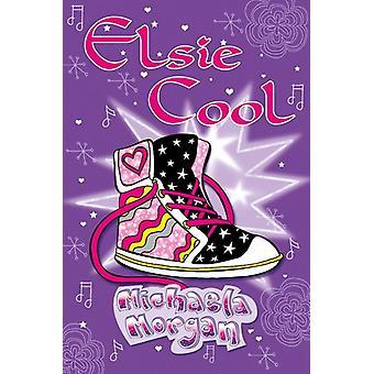 Elsie Cool 9789187667145