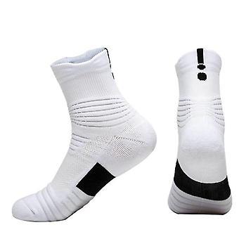 Professional High-quality Brand Sport Socks