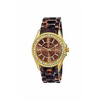Naisten kello Säteilevä RA157206 (Ø 37,5 mm)