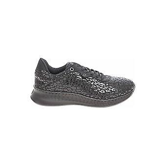 Rieker N560900 ellegant ympäri vuoden naisten kengät