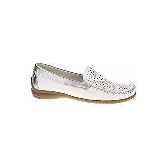 Gabor 4609451 universeel het hele jaar vrouwen schoenen