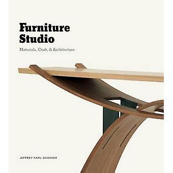 Möbel-Studio