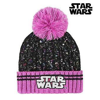Child Hat Star Wars 2621