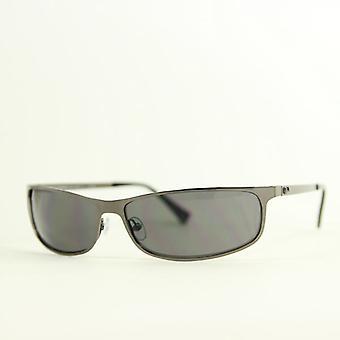 Ladies' solglasögon Adolfo Dominguez UA-15076-103