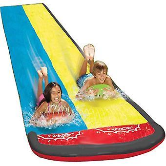 Curte de vară Jocuri Centrul pentru copii Jucării pentru adulți Piscine gonflabile tobogane pentru copii Curte