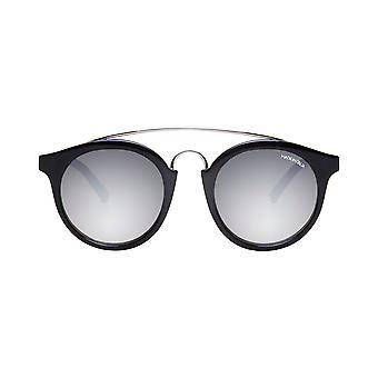 Made in italia - lignano - Sunglasses