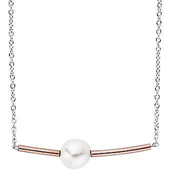 Skagen denmark jewels anette necklace  skj0947998