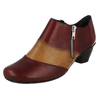 גברות Rieker Antistress נעליים חכמות 47674