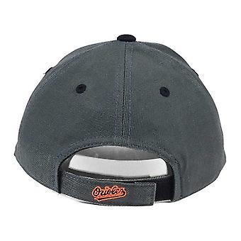 בולטימור אוריולס MLB 47 מותג ילדים MVP של שני טון כובע מתכוונן