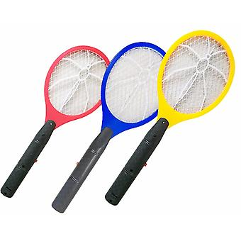 Zapper Bug Bat vliegen Mosquito Insect Killer Wasp Trap Swat Swatter Racket