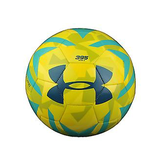 Under Armour Desafio 395 SB 1297242-159 Unisex ball